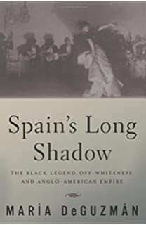 Tree of hate propaganda and prejudices affecting united states spains long shadow the black legend off whiteness and anglo american fandeluxe Images