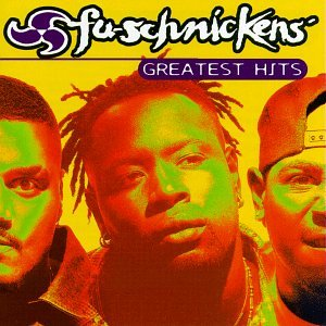fu-schnickens greatest hits