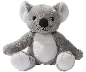 Heunec 384279 - Besito - Koala de peluche (20 cm) [importado de Alemania