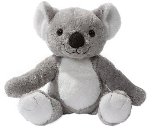 Heunec 384279 - Besito - Koala de peluche (20 cm) [importado de Alemania]: Amazon.es: Juguetes y juegos