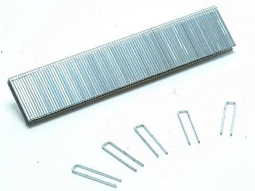 Grapas 15 mm 1000 Unidades Bostitch SX503515C
