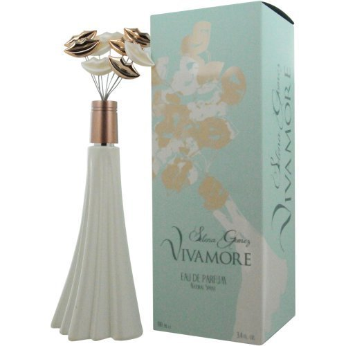 selena-gome-vivamore-eau-de-parfum-spray-for-women-34-fluid-ounce-by-selena-gome-beauty