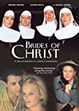 Brides of Christ (Convent Sisters Cover)