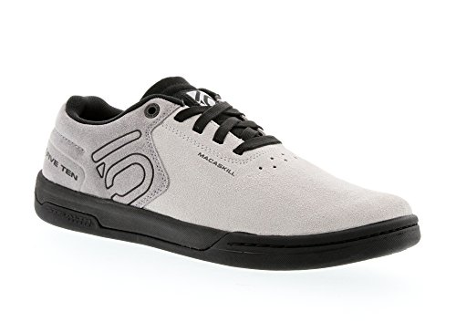 Five Ten Danny Macaskill Zapatos multifunción gris