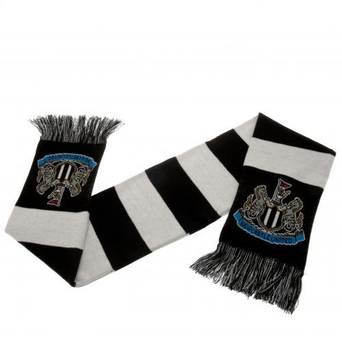 Newcastle United FC Authentic EPL Bar - Official Store Newcastle