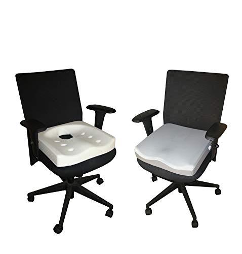 Tynor Coccyx Cushion Seat Universal Buy Online In Kuwait