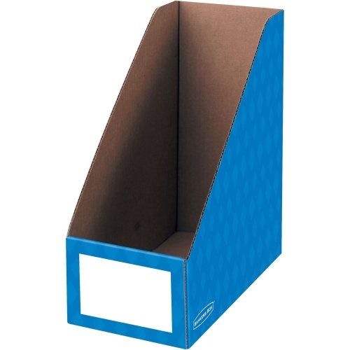 Bankers Box 6