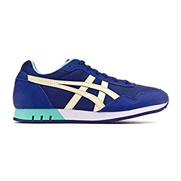 best selection of professional design buy real ASICS CURREO GS C6B3N 5198 KIDS MODA 6,5 US - 39,5 IT ...