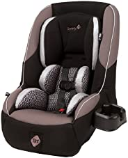 Safety 1st Guide 65, Autoasiento Convertible, Color Chambers