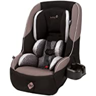 Safety 1st Guide 65 Convertible Car Seat, Chambers