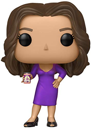 Funko Modern Family Llavero Pop Gloria, color mulitcolor (1337-398862) , color/modelo surtido