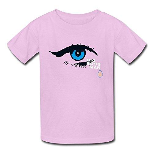 kazzar-kids-big-boss-man-last-man-on-earth-splash-round-collar-t-shirt-s