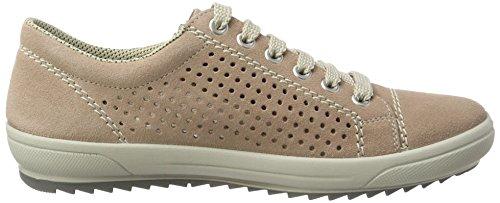 Rieker M6003 M6003 Sneakers Femme Rieker Rieker M6003 Basses Basses Sneakers Femme Sneakers qCtUwHBSS