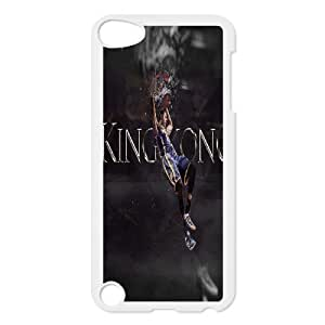 PCSTORE Phone Case Of Paul George for iPod Touch 5