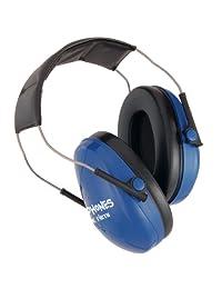 ?Audífonos Vic Firth con aislamiento no eléctrico, para niños