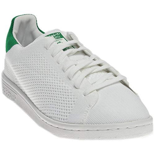adidas Stan Smith Primeknit (Kids) (Stan Smith Sleek)