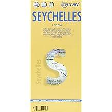 Seychellen: BB.206