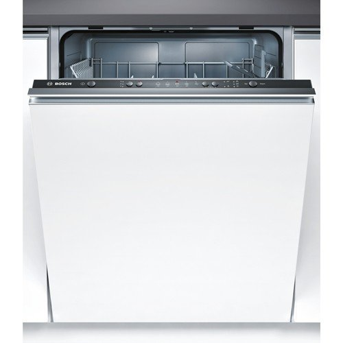Bosch SMV50C10GB - fully integrated -12 places A+ dishwasher - dishwashers...