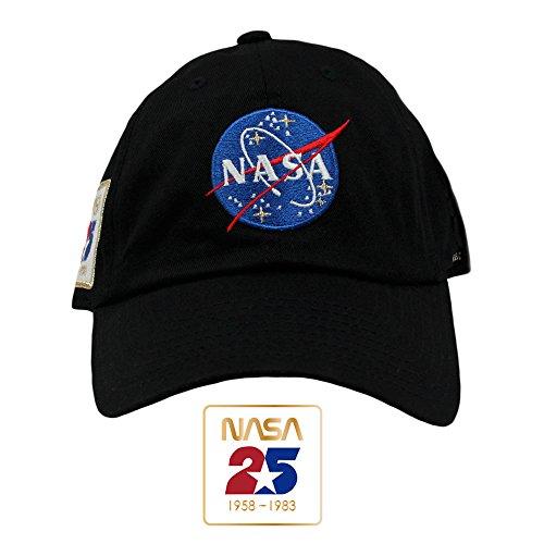 Anniversary Cap - 3