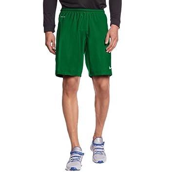 Nike Laser II Woven Short non-slippé Homme Midnight  Amazon.fr ... 95bcf1ba1da