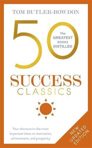 50 success classics - 1