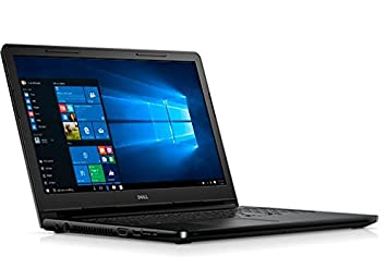 Lenovo Ideapad 110 (80UD014RIH) Laptop