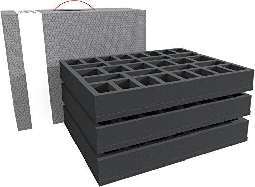 40 Ct Box - 1