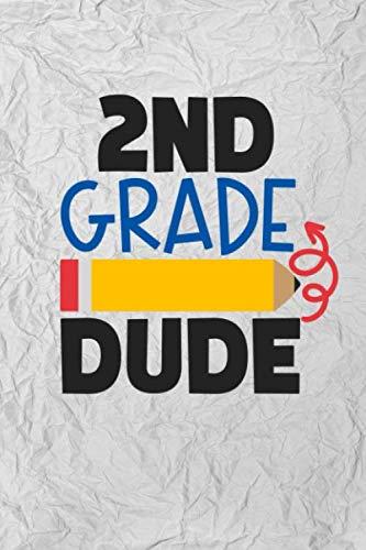 dude diary 2 - 8