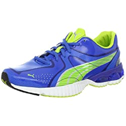 PUMA Men's Spyne Running Shoe