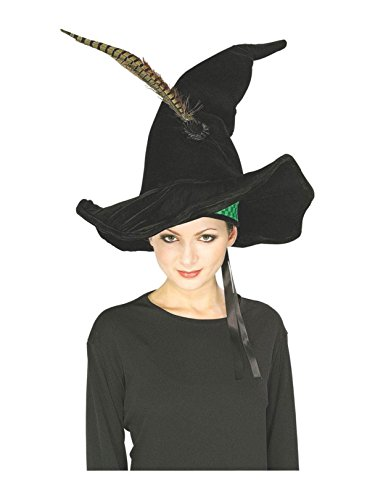 Harry Potter McGonagall's Hat with -