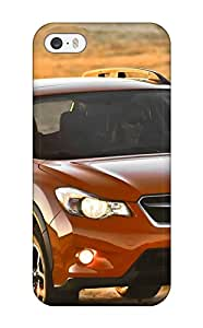 Hot Iphone Case Cover Protector For Iphone 5/5s Subaru Crosstrek 27