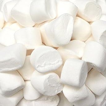 Haribo Chamallows Toasting Marshmallows, 1 kg: Amazon.nl