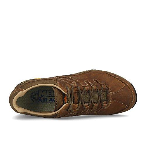 Lady 1 3 Caracas 39 Beige Meindl Schuhe wqzT8BzE