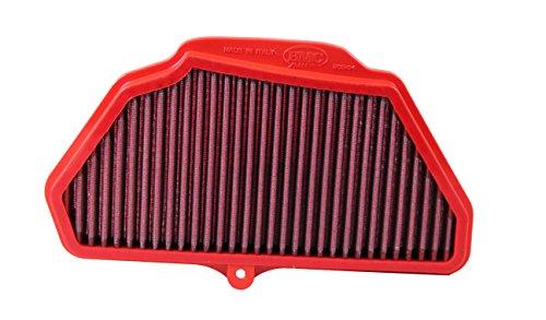 Bmc Air Filter - 6