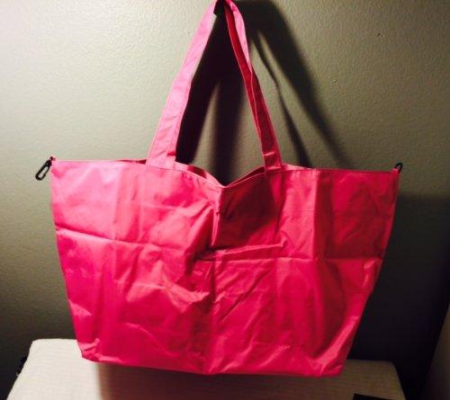 bloomingdales-tote-bag-pink-beauty-ben