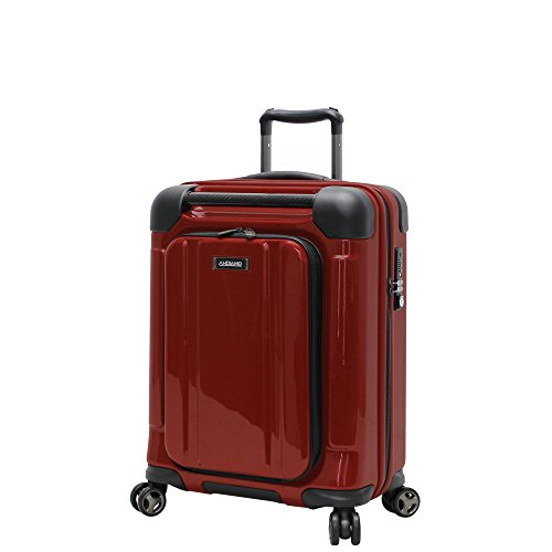 andiamo-pantera-20-hardside-carry-on-luggage-with-spinner-wheels-20in-lava-red