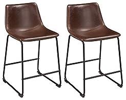 Ashley Furniture Signature Design - Chal...