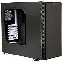 BattleBornPC Mechanic V i5-6400 Quad-Core 1TB 4GB RAM Windows 10 Desktop Workstation PC