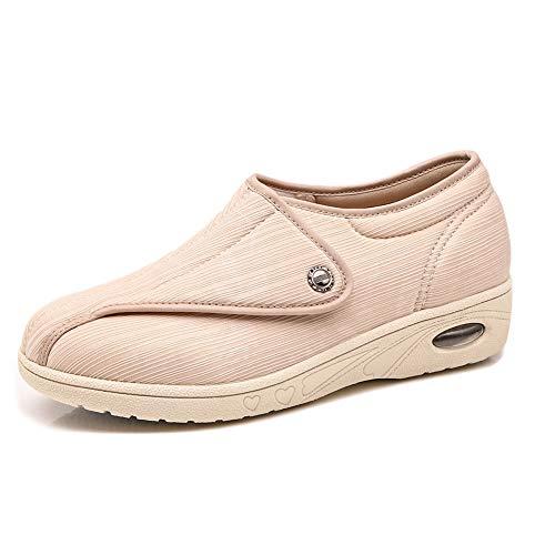 dbd8a6fa0a68 Jual Women s Air Cushion Swollen Foot Shoes