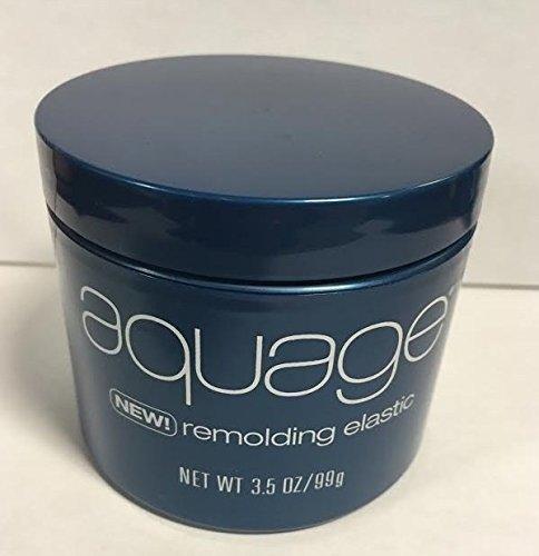 Aquage Remolding Elastic Styling Cream 3.5 oz by Aquage