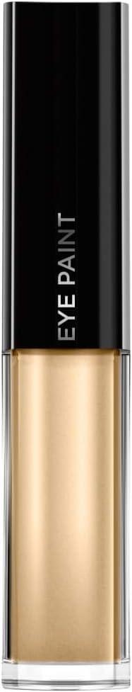 L'Oréal Paris Sombra 205 Champagne Svp - 1 Sombra de ojos