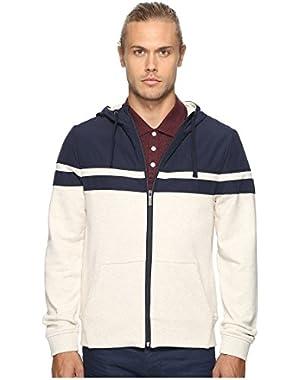 Mens Vintage Gym Beckford Jacket