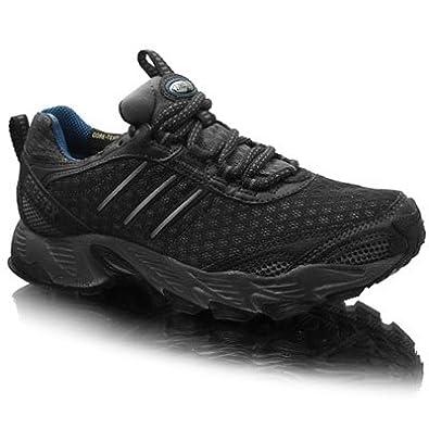 adidas gore tex running shoes