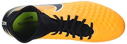 Orange volt De Homme Chaussures white Ii white Magista laser Nike Orange Df Onda black Football Sg qwRxSPU