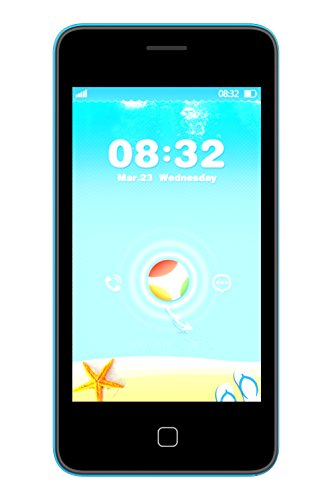 amgoo-telecom-am405-factory-unlocked-phone-retail-packaging
