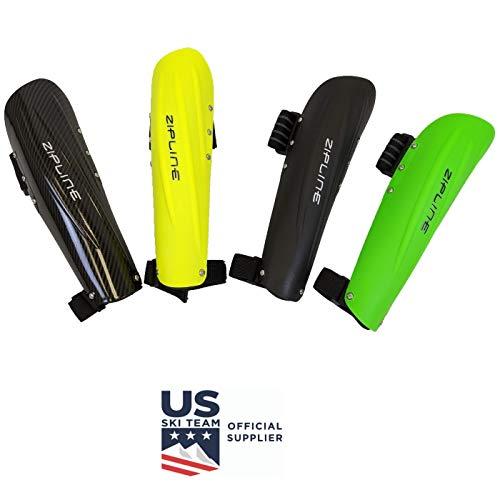 Zipline Ski Racing Forearm Guard Protector - US Ski Team Official Supplier