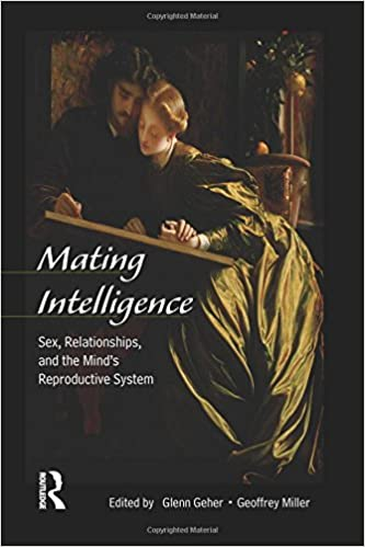Mating intelligence