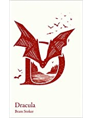 Dracula: A-level set text student edition