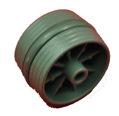 Kirby Sentria Vacuum Cleaner Front Wheel ()