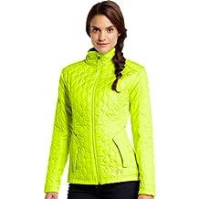 Under Armour Women's ColdGear Infrared Alpinlite Jacket